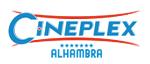 Cineplex Alhambra
