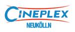 Cineplex Neukölln