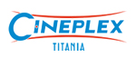 Cineplex Titania