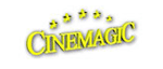 Cinemagic Eschwege