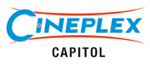 Capitol Kassel