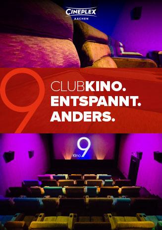 Cineplex Kino