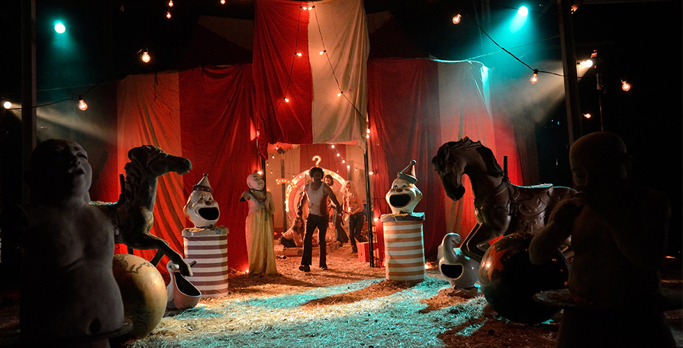 Kino Programm Bayreuth