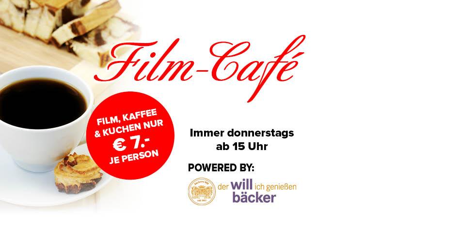 Kino Würzburg Programm