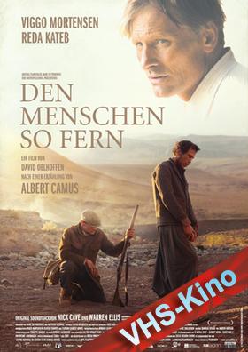 VHS-Kino