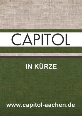 CAPITOL - in Kürze