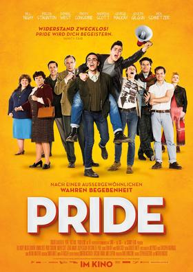 Preview: Pride