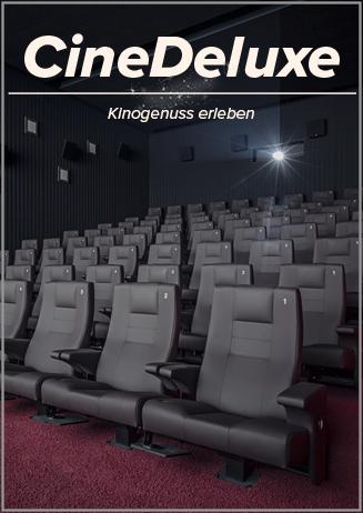 CineDeluxe