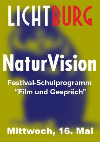 NaturVision 2018