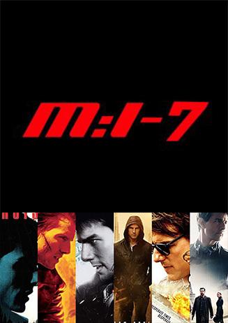 M:I 7