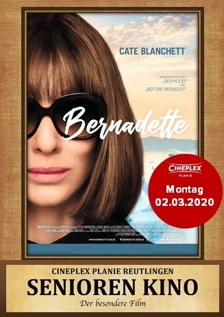 SK Bernadette