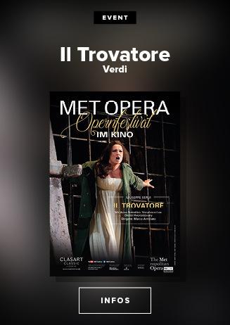 Il Trovatore (Verdi) (2015) 1.8.