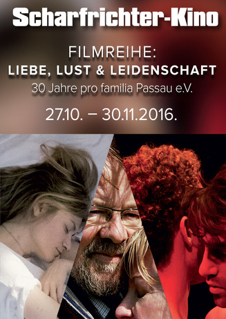 30 Jahre pro familia Passau e.V.
