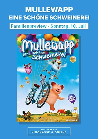 Preview MULLEWAPP