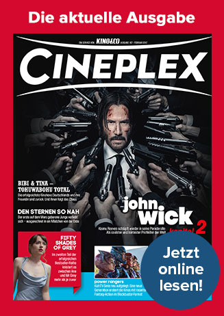Kino&CoFeb