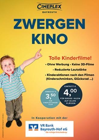 Zwergenkino 03.11.