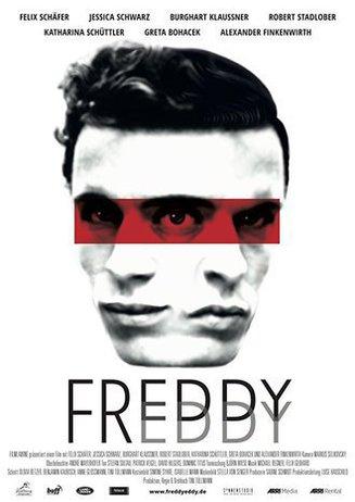 Premiere: Freddy/Eddy