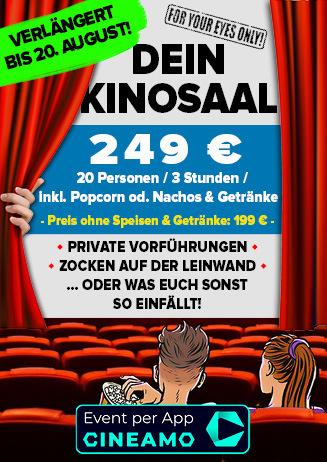 200820 Kinosaal mieten