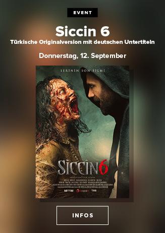 AC: Siccin 6