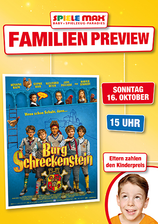 FP Schreckenstein