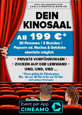 210826 Kinosaal mieten