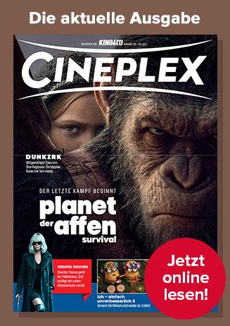 kino und co