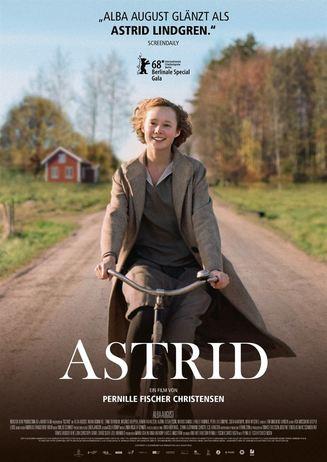 SK Astrid