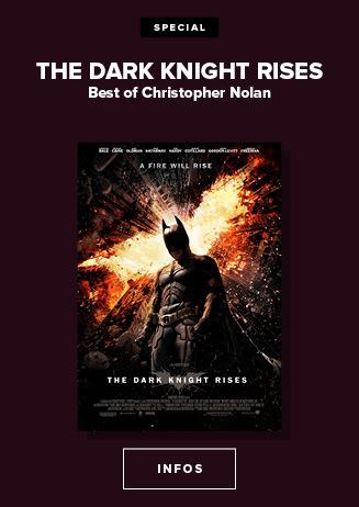 "200630+200711 Christopher Nolan: ""The Dark Knight Rises"""