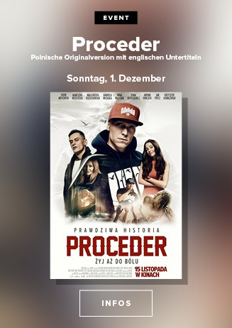 Polnischer Film 01.12.2019