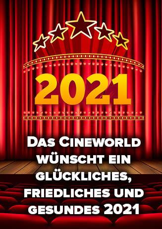 210131 Happy New Year