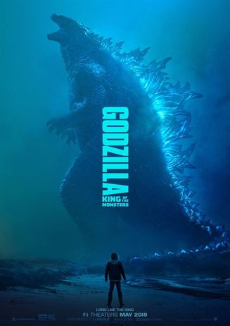 VP Godzilla 2