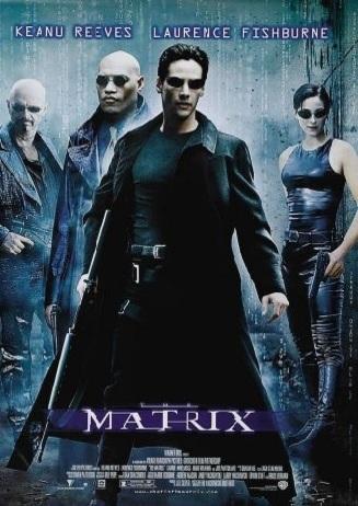Special Matrix 16.06.