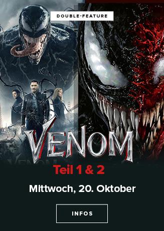 Venom Doppel