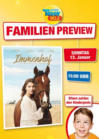 FP Immenhof