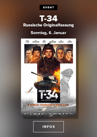 Russ. Film 06.01.