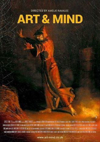 Art & Mind - 21.07.19