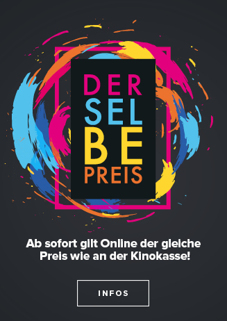 Onlinepreise