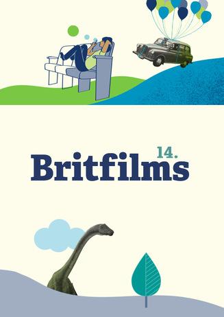 BRITFILMS 2020