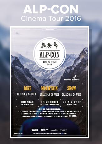 Alp-Con