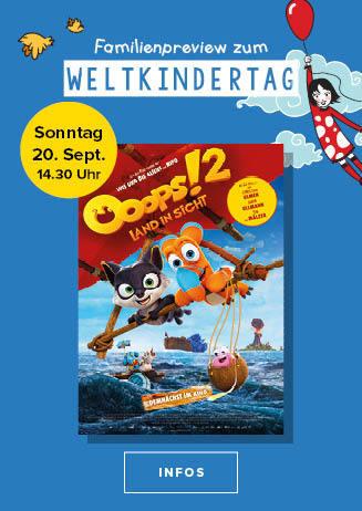 "200920 FamPrev Weltkindertag ""Ooops! 2 - Land in Sicht"""