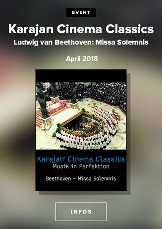 EVENT Karajan