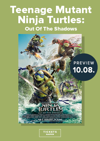 preview turtles