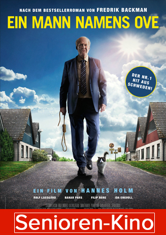 Senioren-Kino