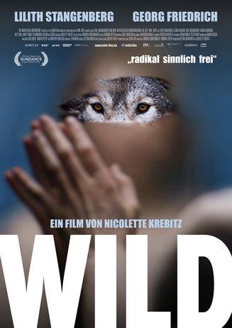 Sekt-Matinee: Wild
