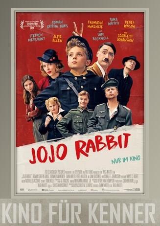 KfK Jojo Rabbit