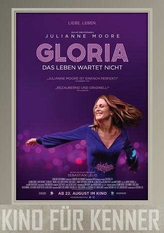 KfK Gloria