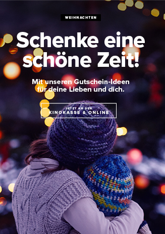 Schenke Schöne Weihnacht!
