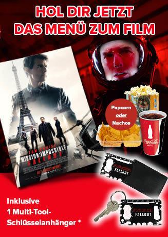 "180930 ConMenü ""Mission: Impossible - Fallout"""