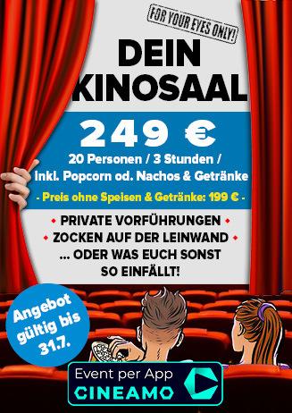 200731 Kinosaal mieten