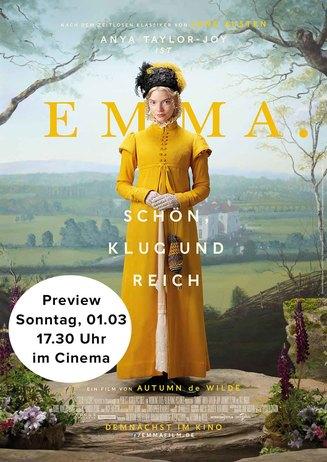 Preview Emma